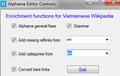 Alphama Editor Controls.png