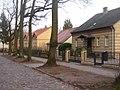 Alt-Heiligensee - geo.hlipp.de - 32777.jpg