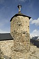 Alt Àneu, Església de Son del Pi-PM 26068.jpg