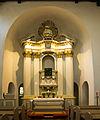 Altar, Heilig-Geist-Kirche (Görlitz).jpg
