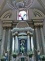 Altar Principal - panoramio.jpg