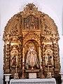 Altar de la Virgen del Patrocinio.jpg