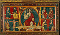 Altar frontal from Baltarga - Google Art Project.jpg