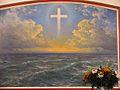 Altarbild Garnisonkirche WHV.jpg