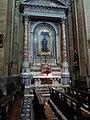 Altare Laterale - panoramio (1).jpg