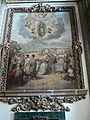 Alte Basilika 4 - Bekehrung der Indios.jpg