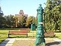 Alte Wasserpumpe (Old Water Pump) - geo.hlipp.de - 29294.jpg