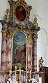 Altenbaindt St. Stephan 70845.JPG