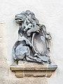 Altenburg Stein Relief Löwe 9283959.jpg