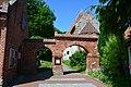Altenkirchen, Pfarrkirche 311.jpg