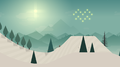 Alto's Adventure screenshot - B03 Spine.png
