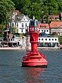 Altona, Buoy, WPAhoi, Hamburg (P1080461).jpg