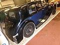 Alvis Speed 20 SB (1934) (37431941380).jpg