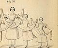 Amöna; oder, Das sicherste mittel (1837) (14761759061).jpg