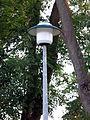 Am Park zu Miersch-002.jpg