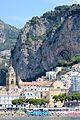 Amalfi desde el mar 07.JPG