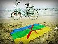 Amazigh Flag 2.jpg