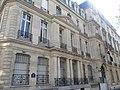 Ambassade d'Égypte en France.jpg