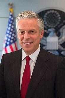 Ambassador Jon M. Huntsman Jr.jpg