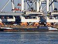 Ambitieux (ship, 1930) ENI 06003625 Port of Rotterdam.JPG
