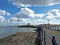 Amble front - geograph.org.uk - 783265.jpg