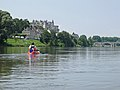 Amboise (Indre-et-Loire) (4751604242).jpg