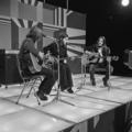 America - TopPop 1972 7.png
