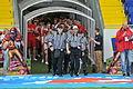 American Football EM 2014 - FIN-SWE -004.JPG