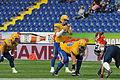 American Football EM 2014 - FIN-SWE -136.JPG