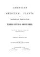 American Medicinal Plants-1-0007-0.png