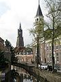 Amersfoort Elleboogkerk 1.JPG