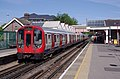 Amersham station MMB 18 S Stock.jpg