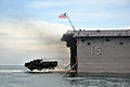 Amphibious Training Operations DVIDS476331.jpg