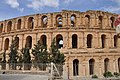 Amphithéâtre d'El Jem 33.jpg