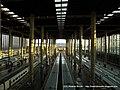 Ampliación de la Estación de Atocha (5374421292).jpg