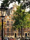 amsterdam, keizersgracht 123 - wlm 2011 - andrevanb (14)