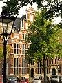 Amsterdam, keizersgracht 123 - WLM 2011 - andrevanb (14).jpg