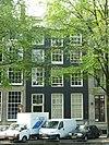 amsterdam - herengracht 164 en 162