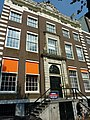 Amsterdam - Herengracht 433.jpg