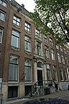 amsterdam - herengracht 520