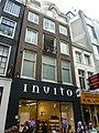 Amsterdam - Nieuwendijk 181.jpg