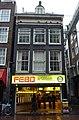 Amsterdam - Reguliersbreestraat 38.JPG