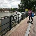Amsterdam 2010 (149) - Flickr - bertknot.jpg
