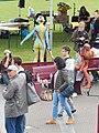 Amsterdam Bodypainting Day 2017 166.jpg