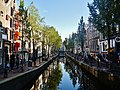 Amsterdam De Wallen 5.jpg