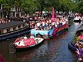 Amsterdam Gay Pride 2013 boat no27 Thalys pic4.JPG