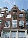 amsterdam oudeschans 24 top