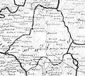 Amt Rennerod 1828.JPG