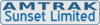 Amtrak Sunset Limited icon.png
