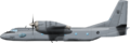 An-32V Profile.png